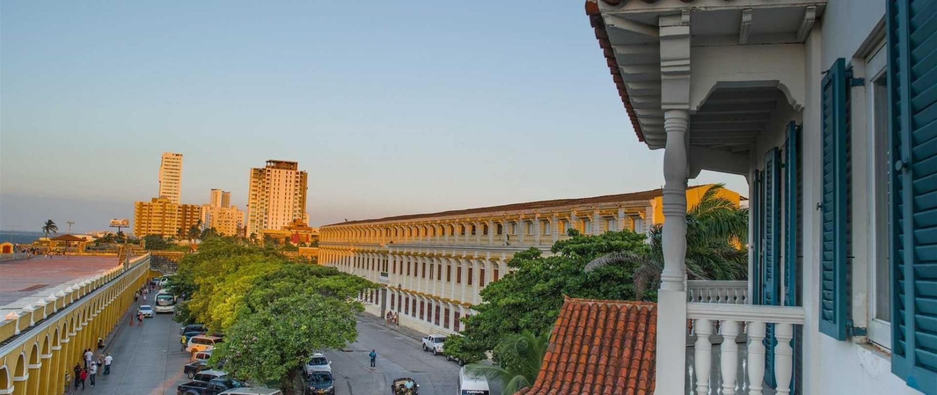 Bóvedas de Santa Clara Balcony.jpg