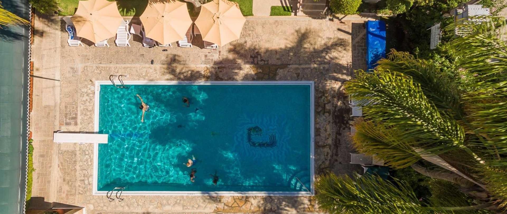 Hotel & Spa Villa Vergel.jpg