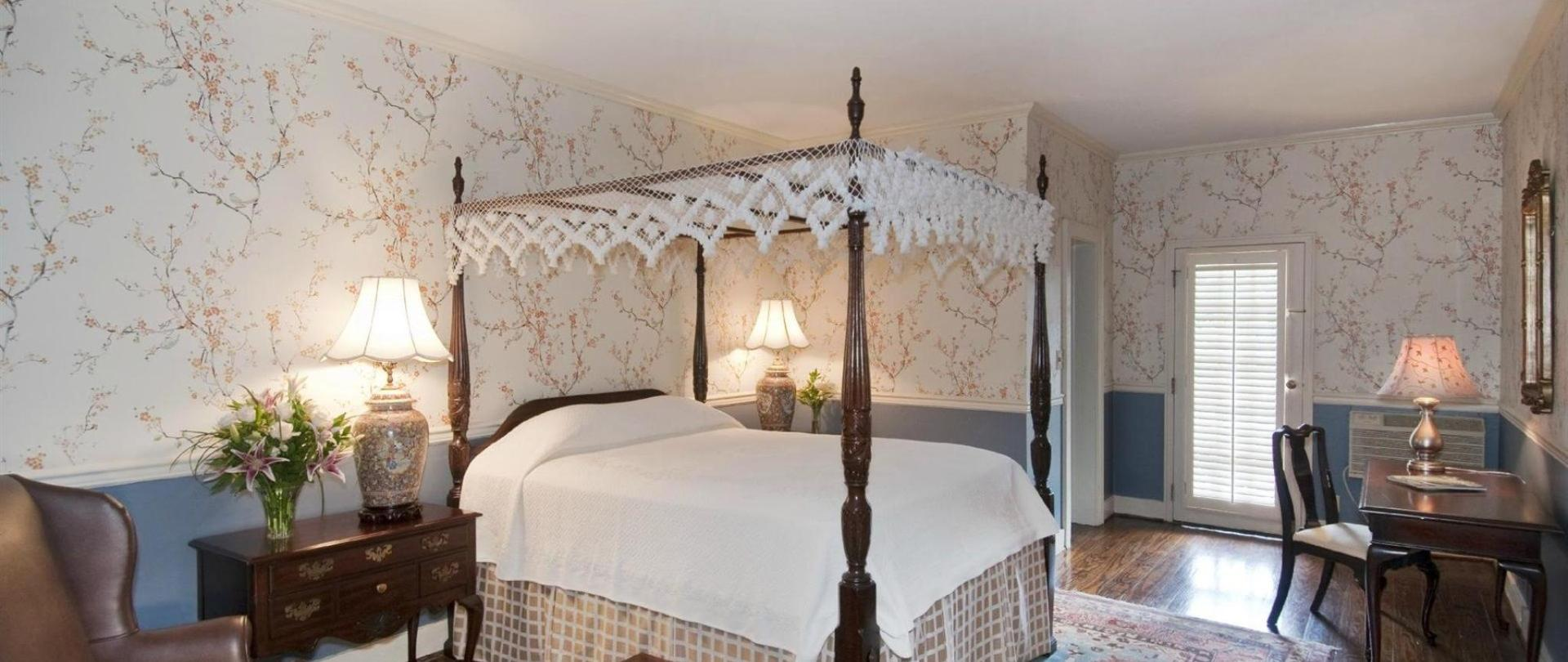 2 meeting street inn charleston pictures Two Meeting Street Inn Room Rates and Availability m