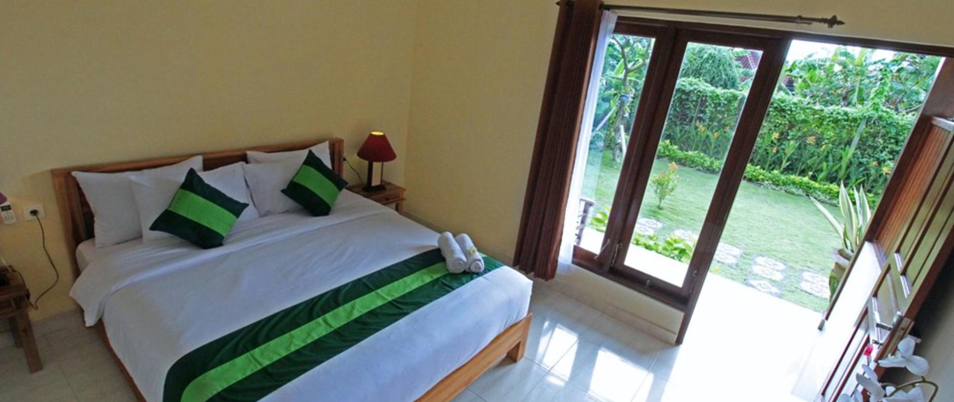 Mag Canggu Bali