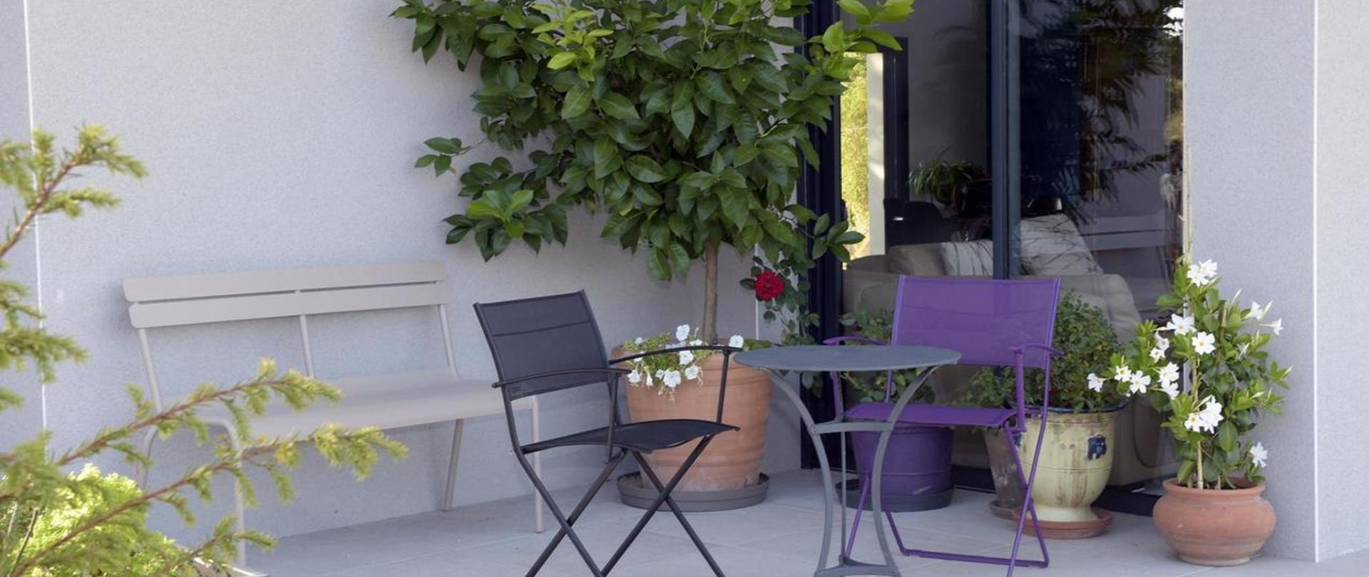 Maison Canopee Official Site Bed And Breakfasts In Saint Genis Les