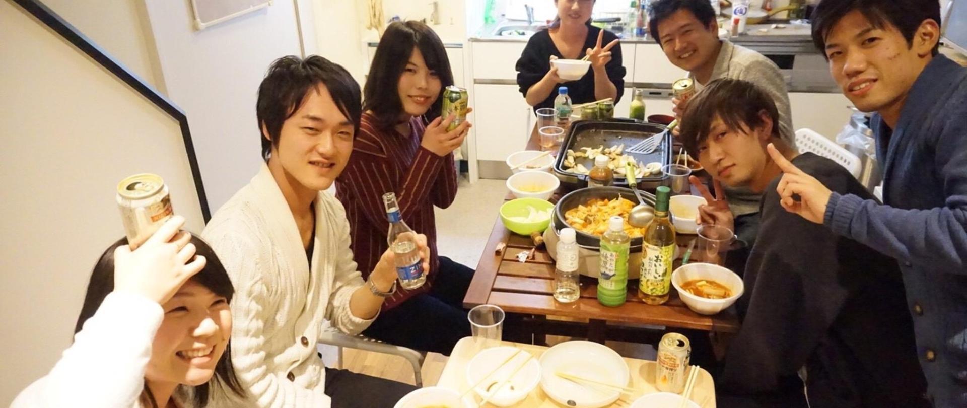 도쿄 아트 하우스