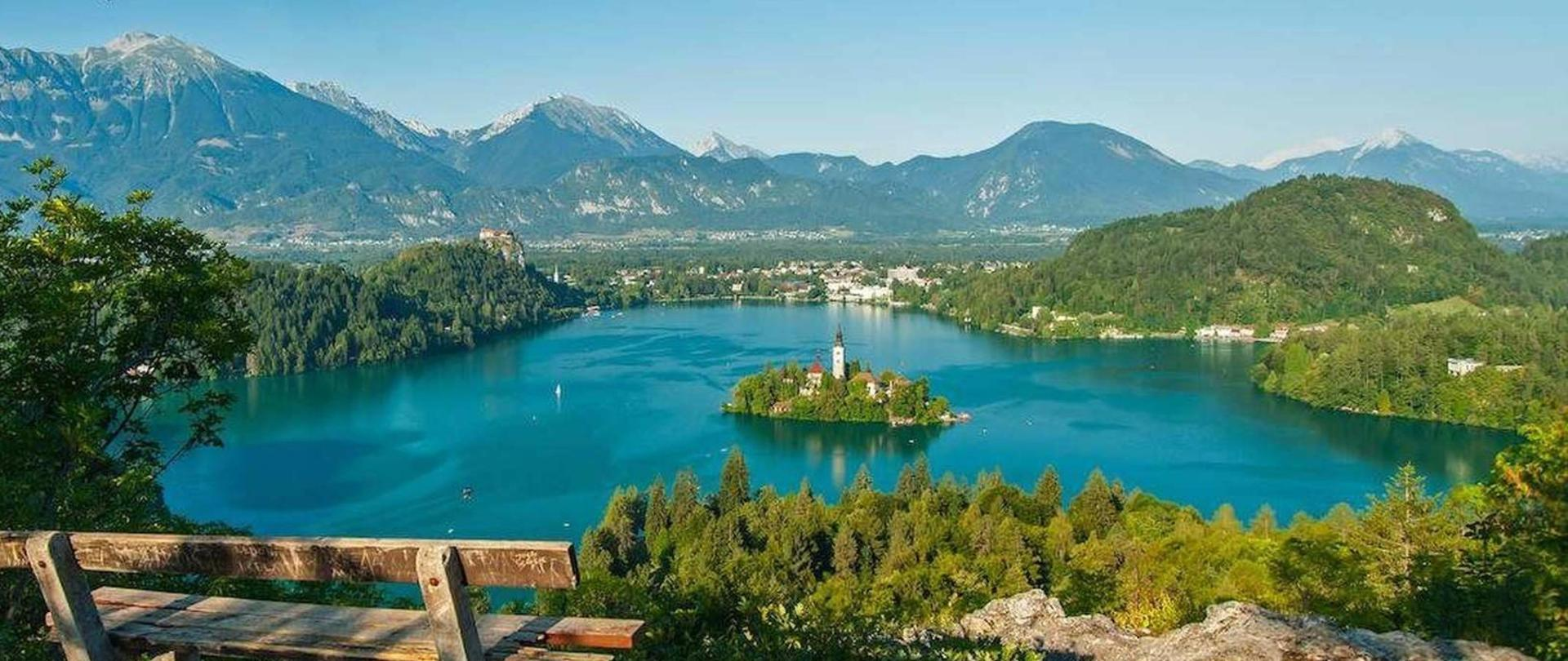 Bw Premier Hotel Lovec Official Site Hotels In Bled
