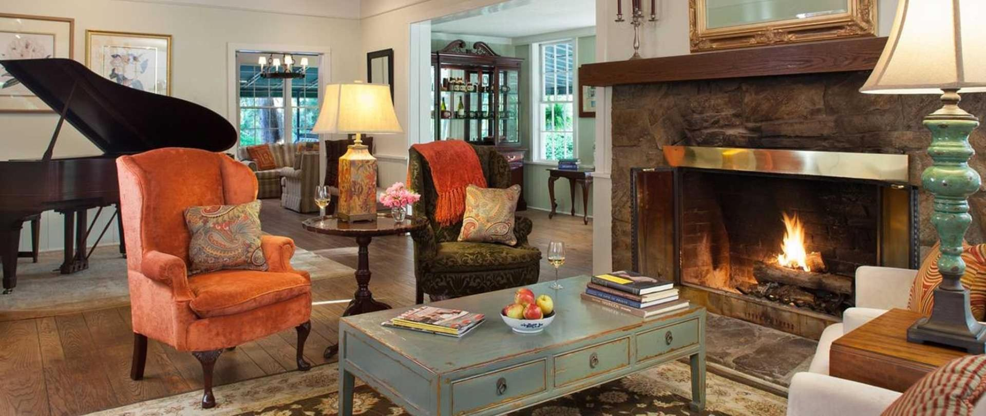 bed breakfast nc the asheville applewood manor and historic