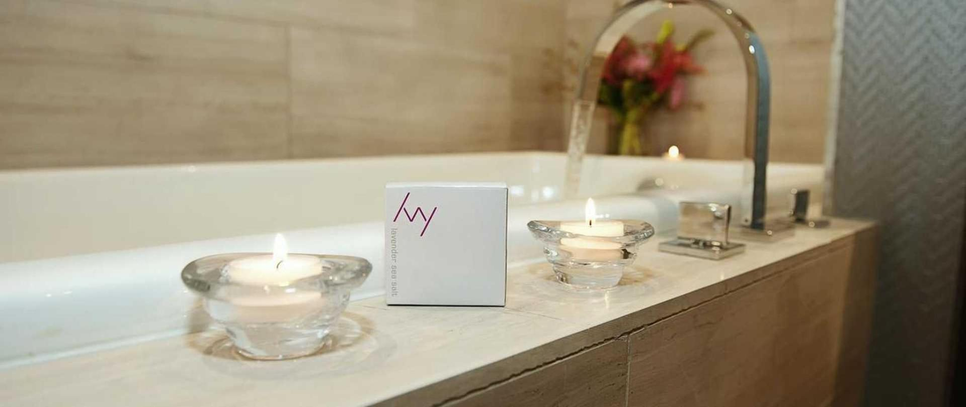 Ivy Boutique Hotel Chicago United States