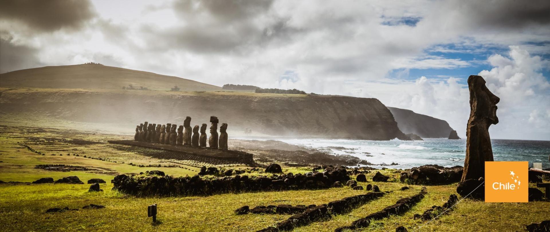 Hotel Rapa Nui