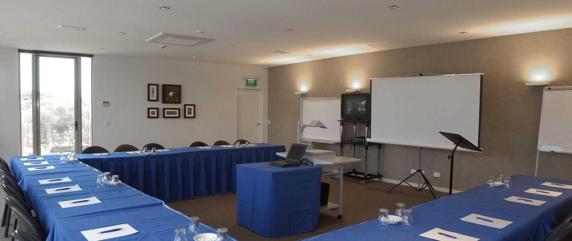 Modern conference facilities available for meetings and conferences.jpg