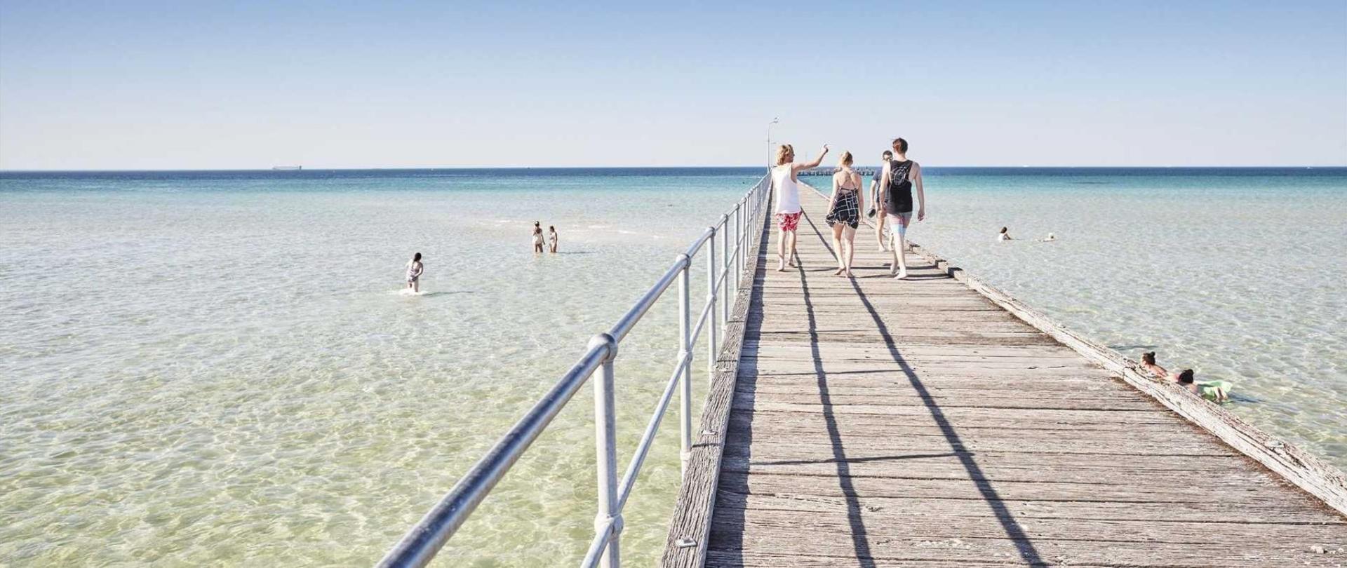 Rye Beach Pier.jpg