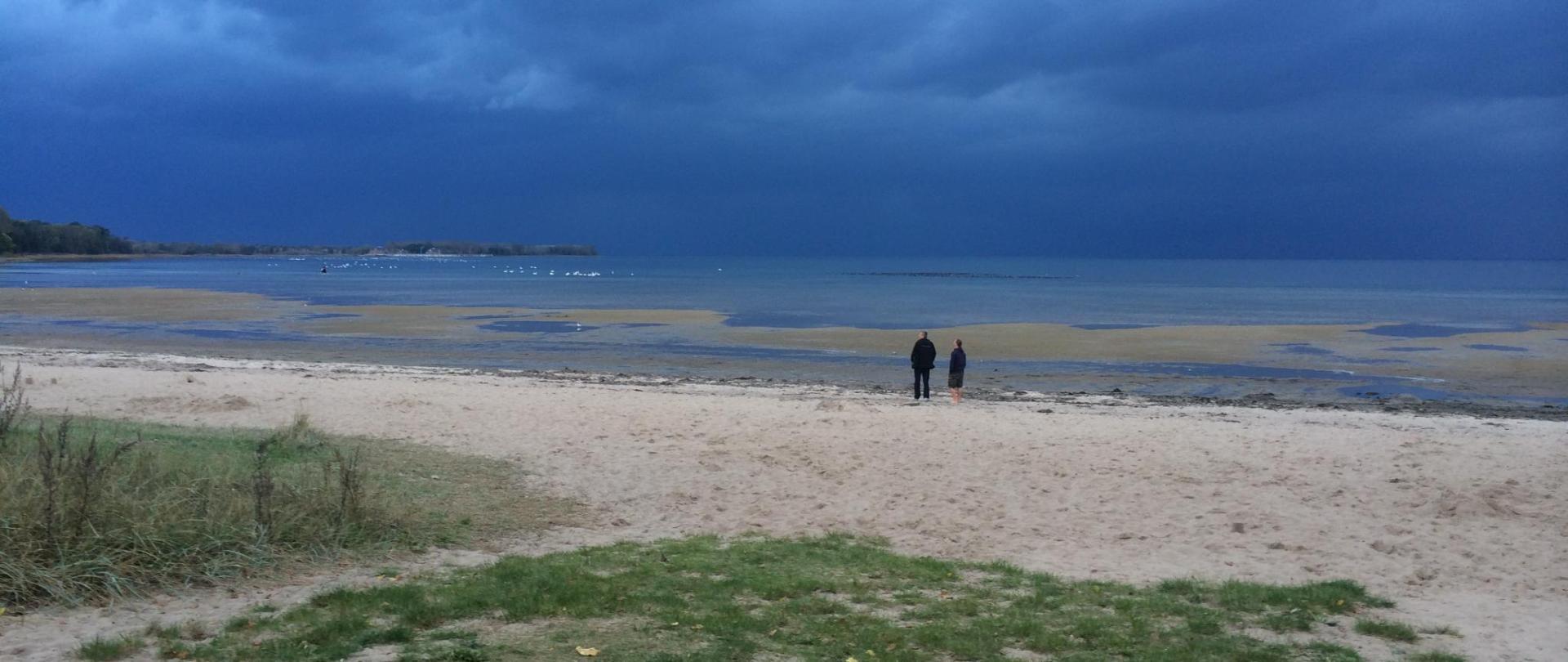 Strand bei Sturm.jpg