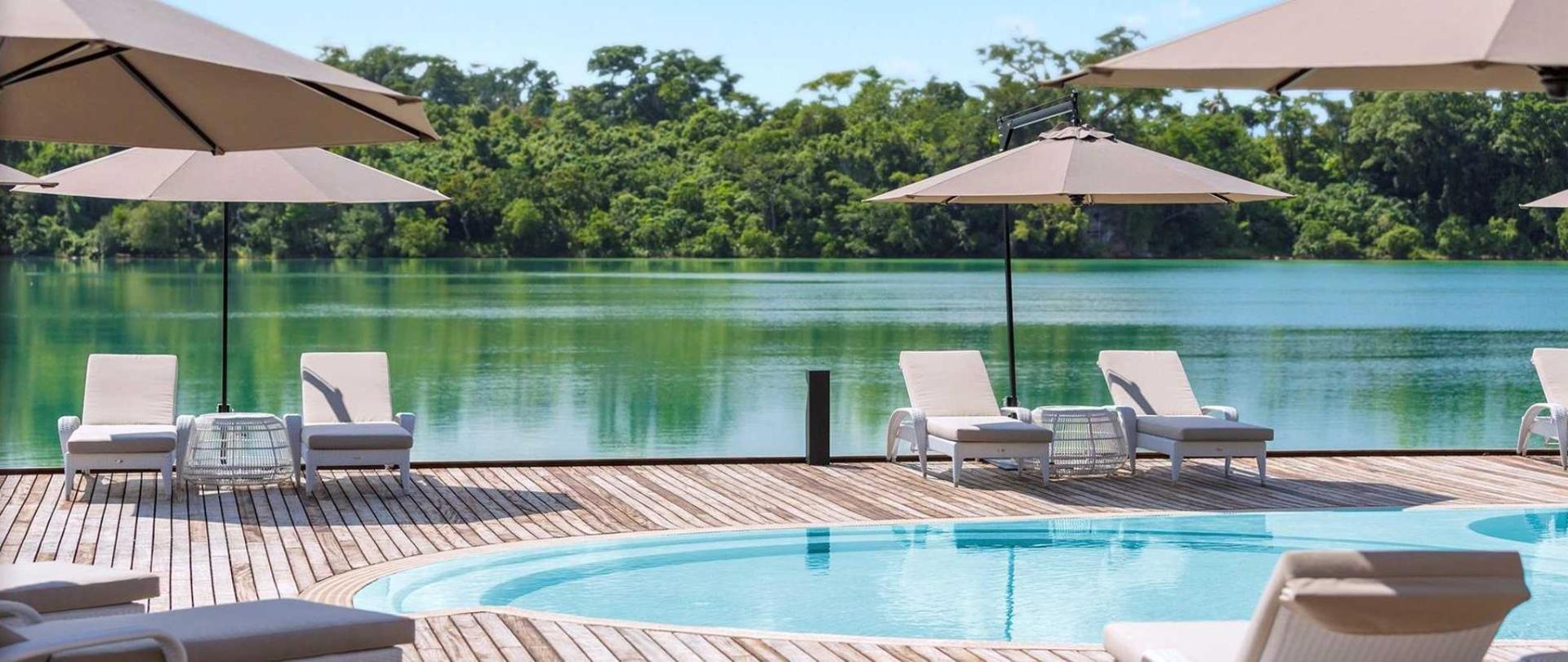 Ramada resort port vila port vila vanuatu - Hotel port salins 4 empuriabrava ...