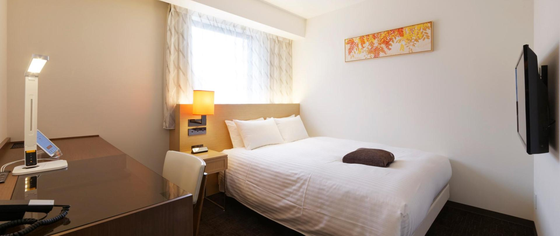 酒店極限競速Hakataeki Hakataguchi
