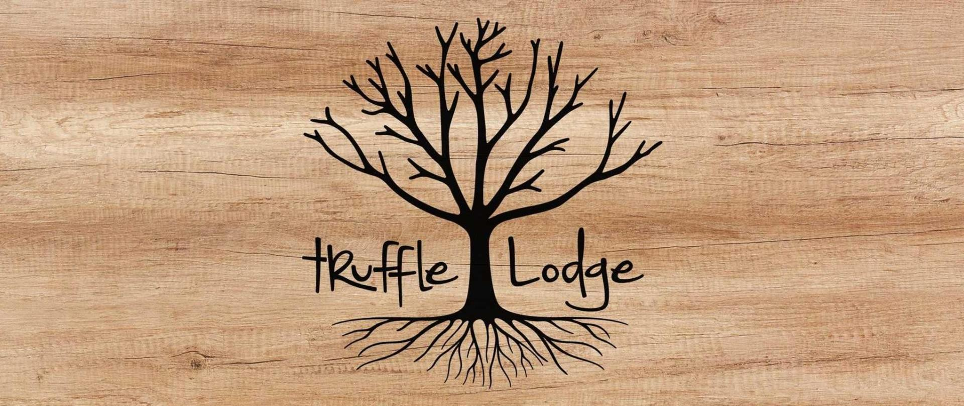 Truffle Lodge