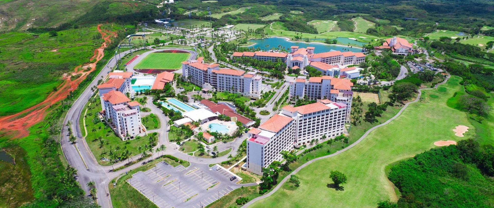 LeoPalace Resort Guam.jpg