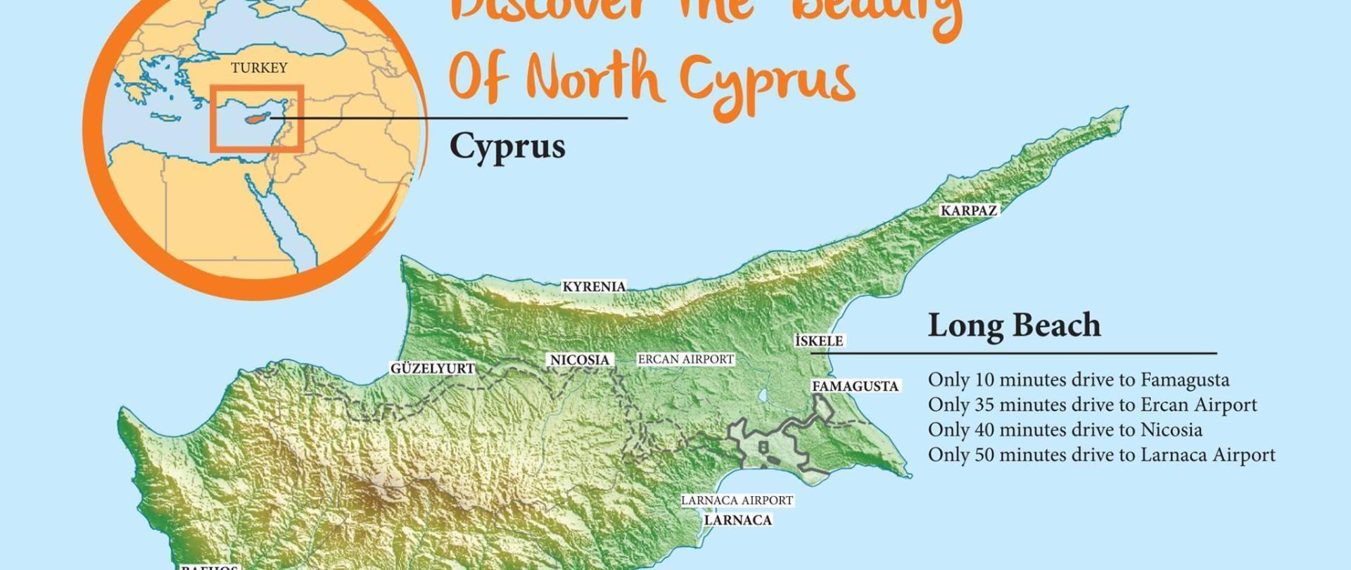 Kıbrıs'ın Güzelliklerini Keşfedin.jpg