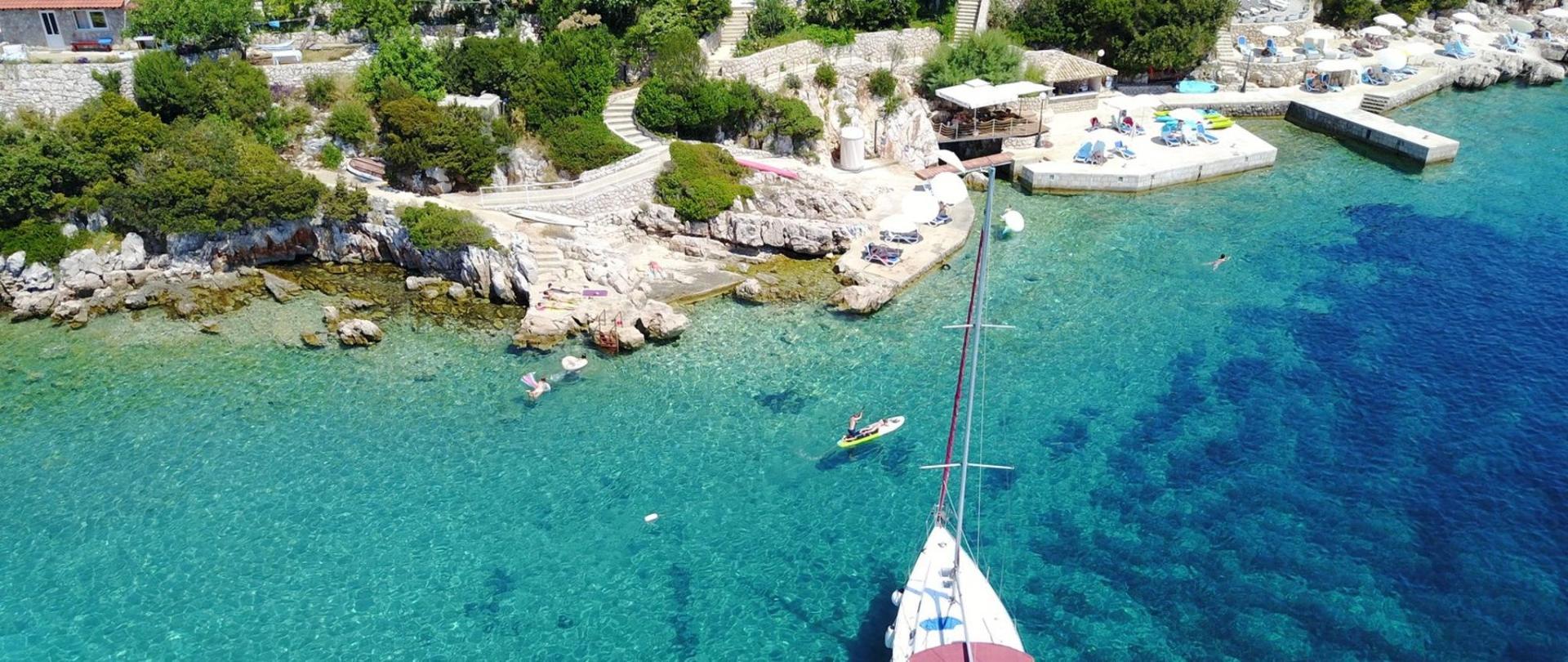 Hotel Bozica Dubrovnik Islands.jpg