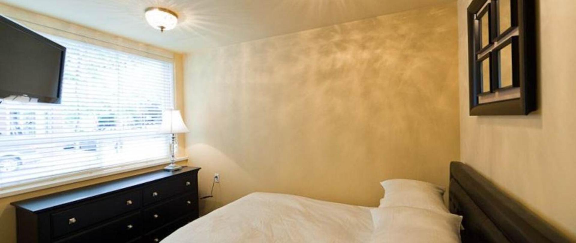ballard inn official site | hotels in seattle