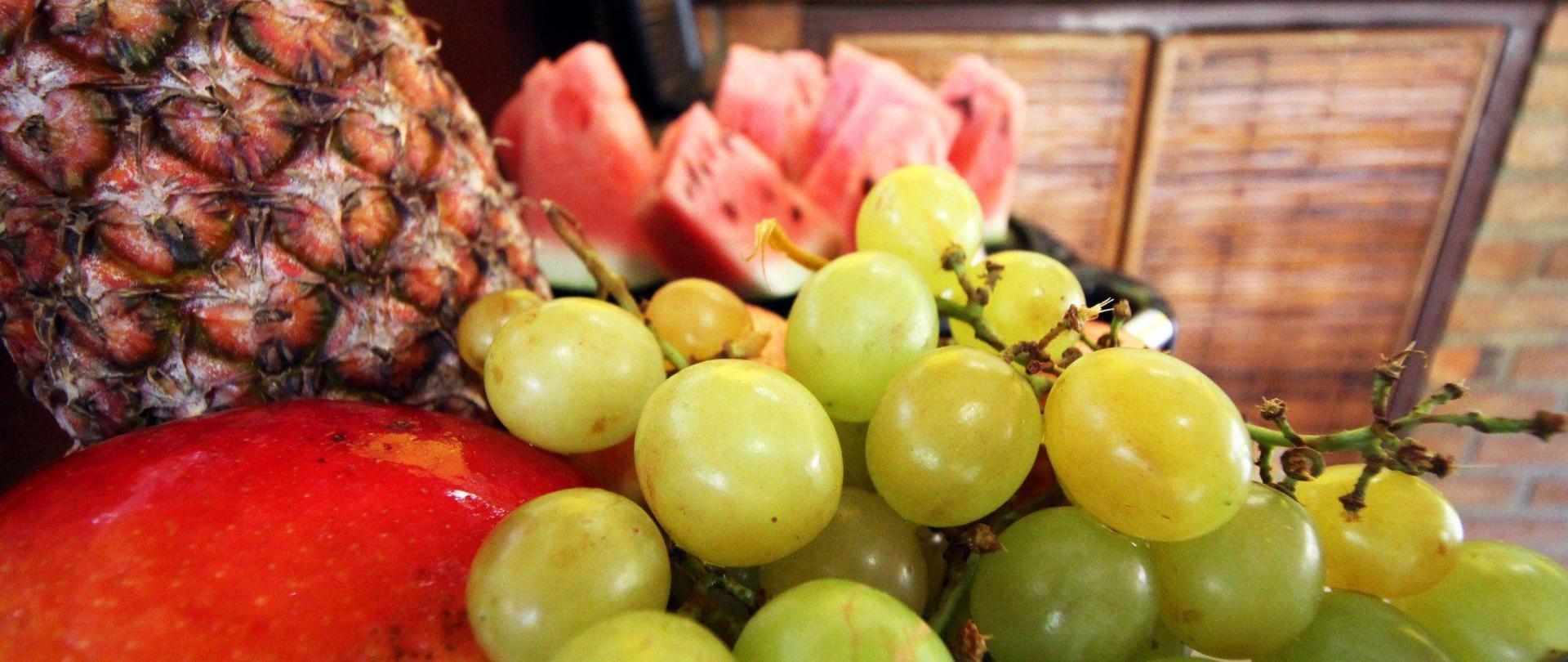 bf3-fruits.jpg