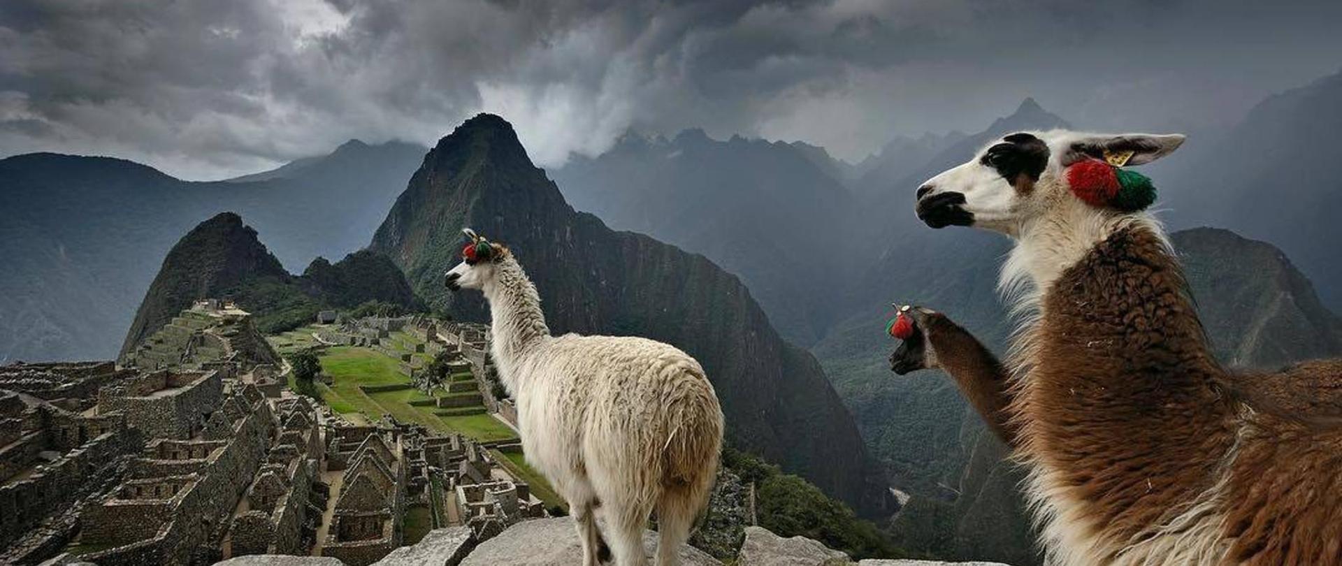 eco-quechua-day-tours.jpg