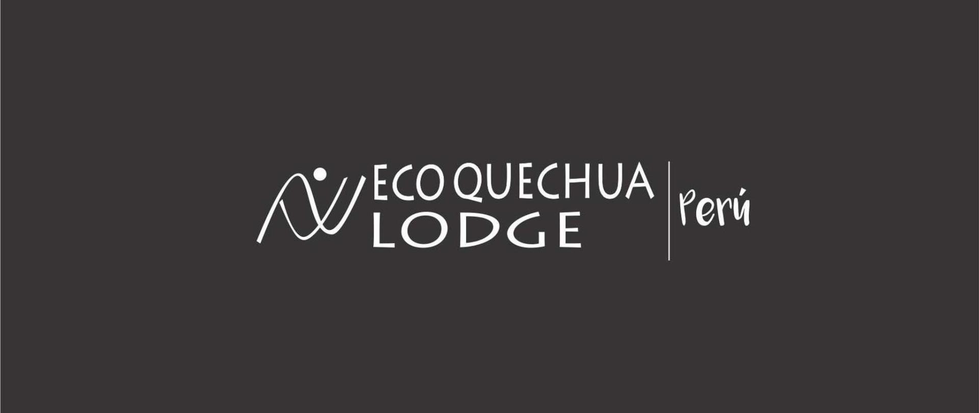 new-logo-eql5.jpg