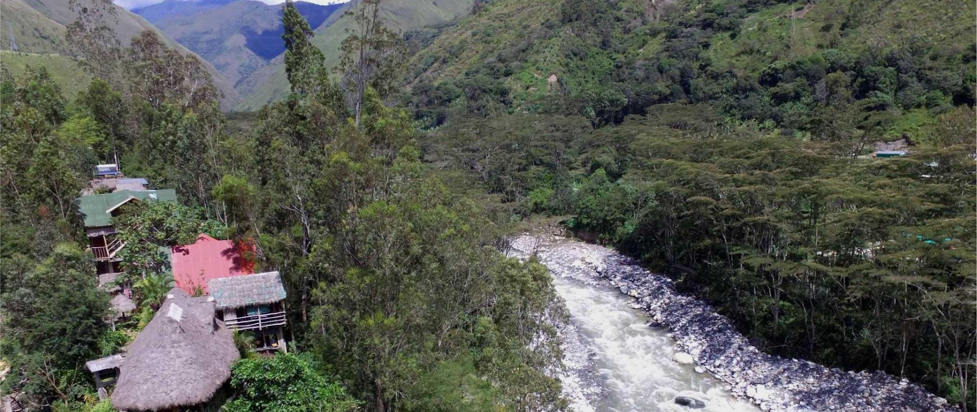 eco-quechua.jpg