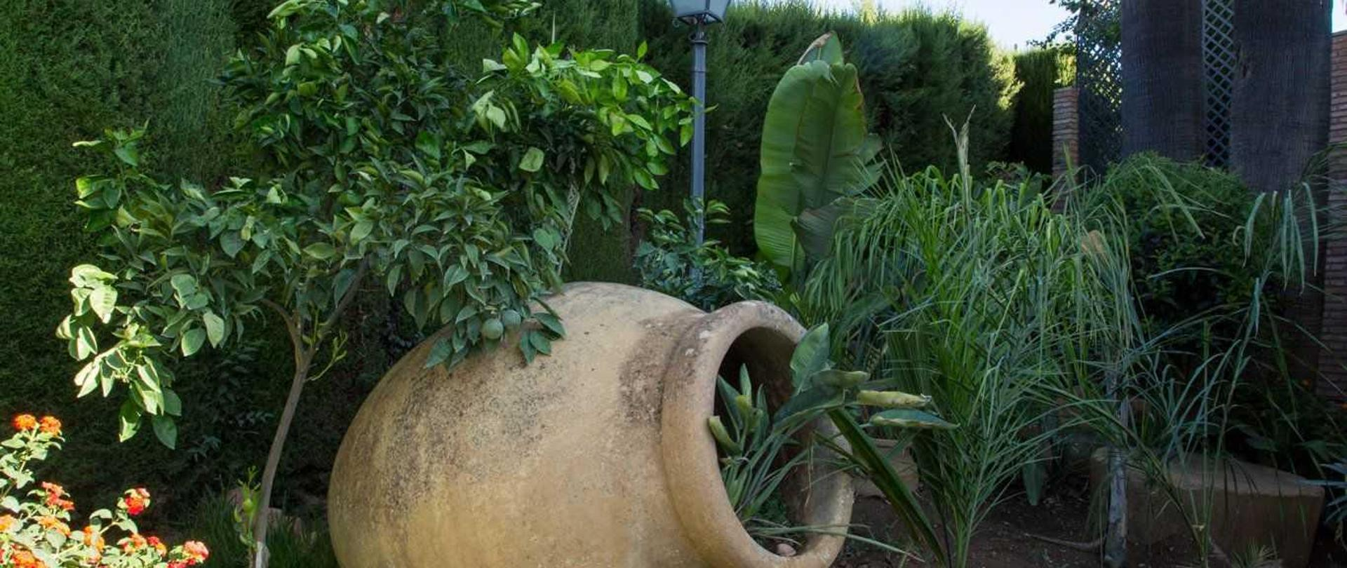 detalle-rincon-jardin.JPG