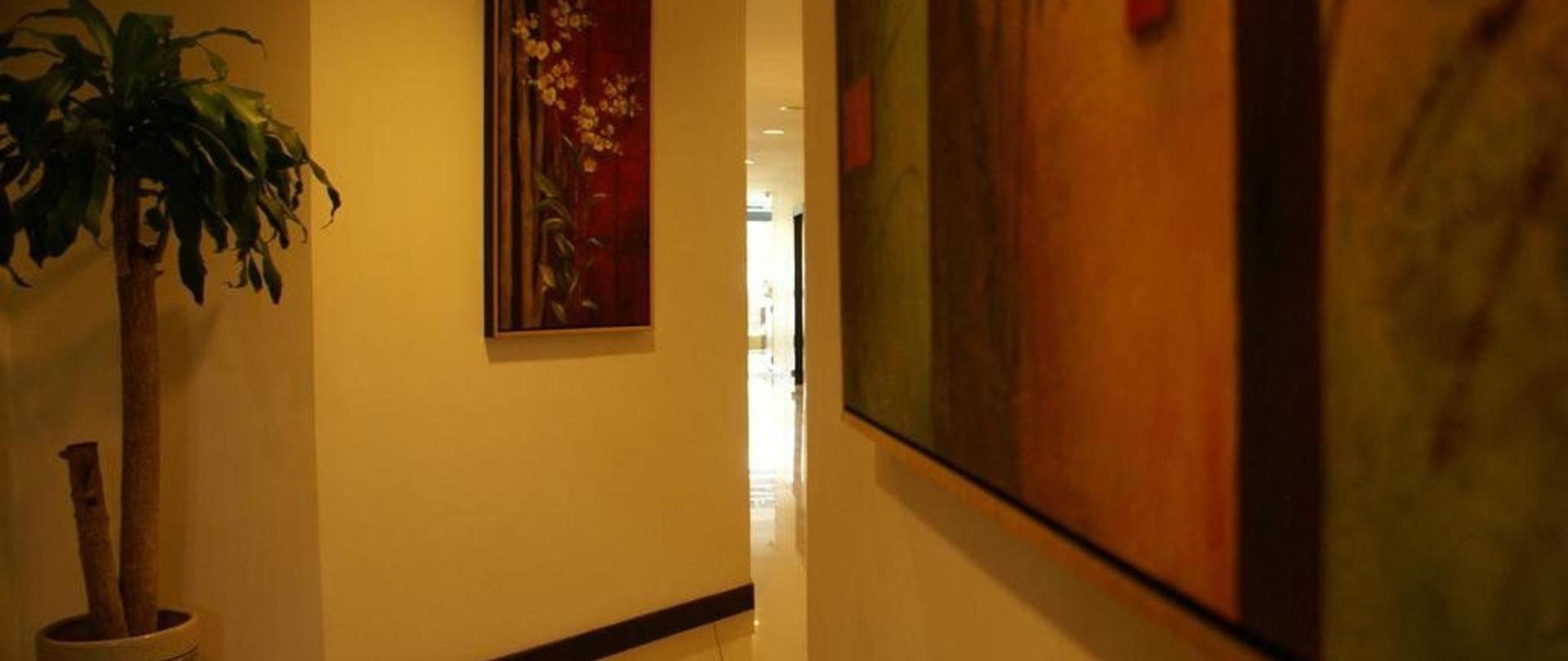 interior-view8.jpg