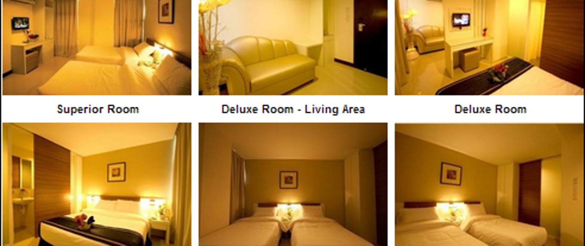 mangga-hotel.png