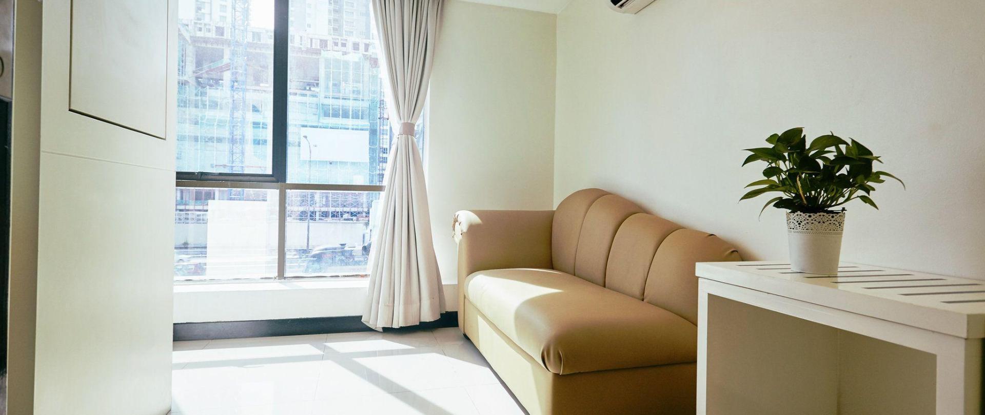 deluxe-suites-2.jpg