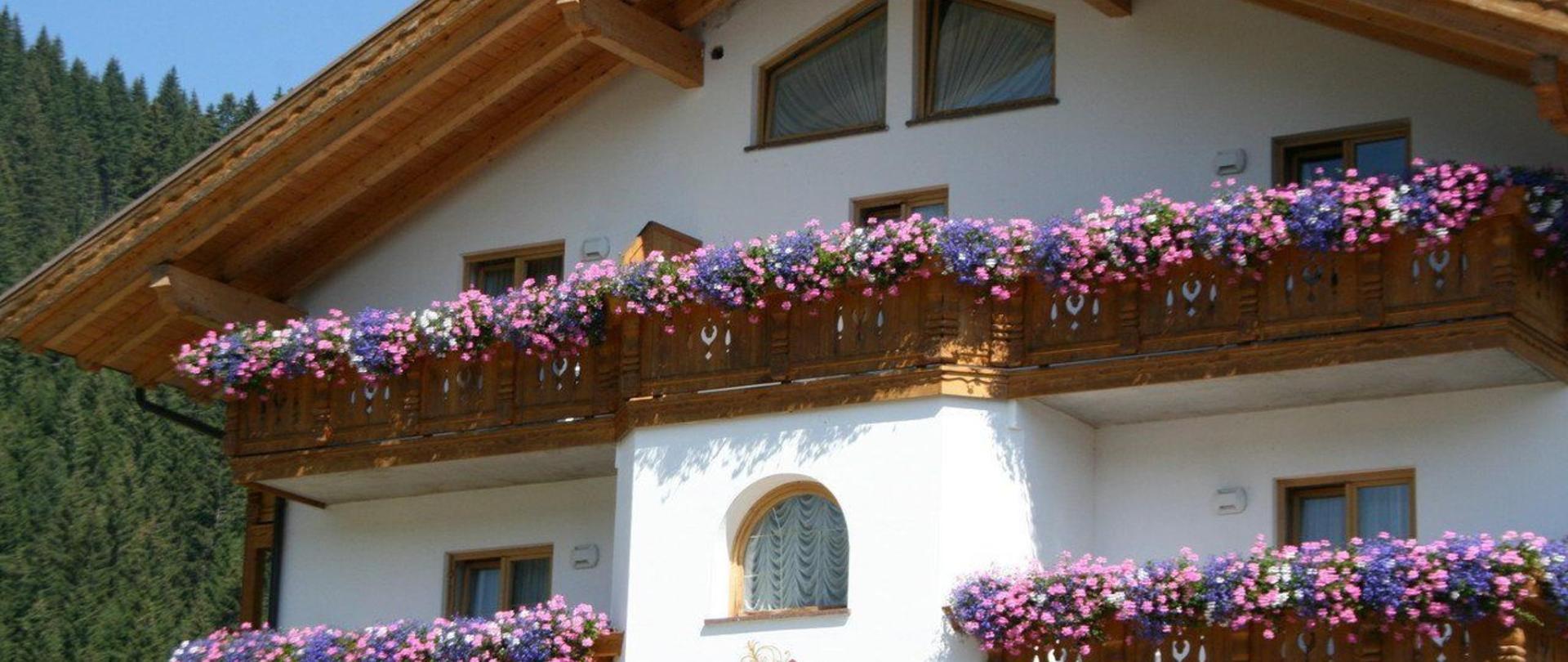 foto-hotel-estate.JPG