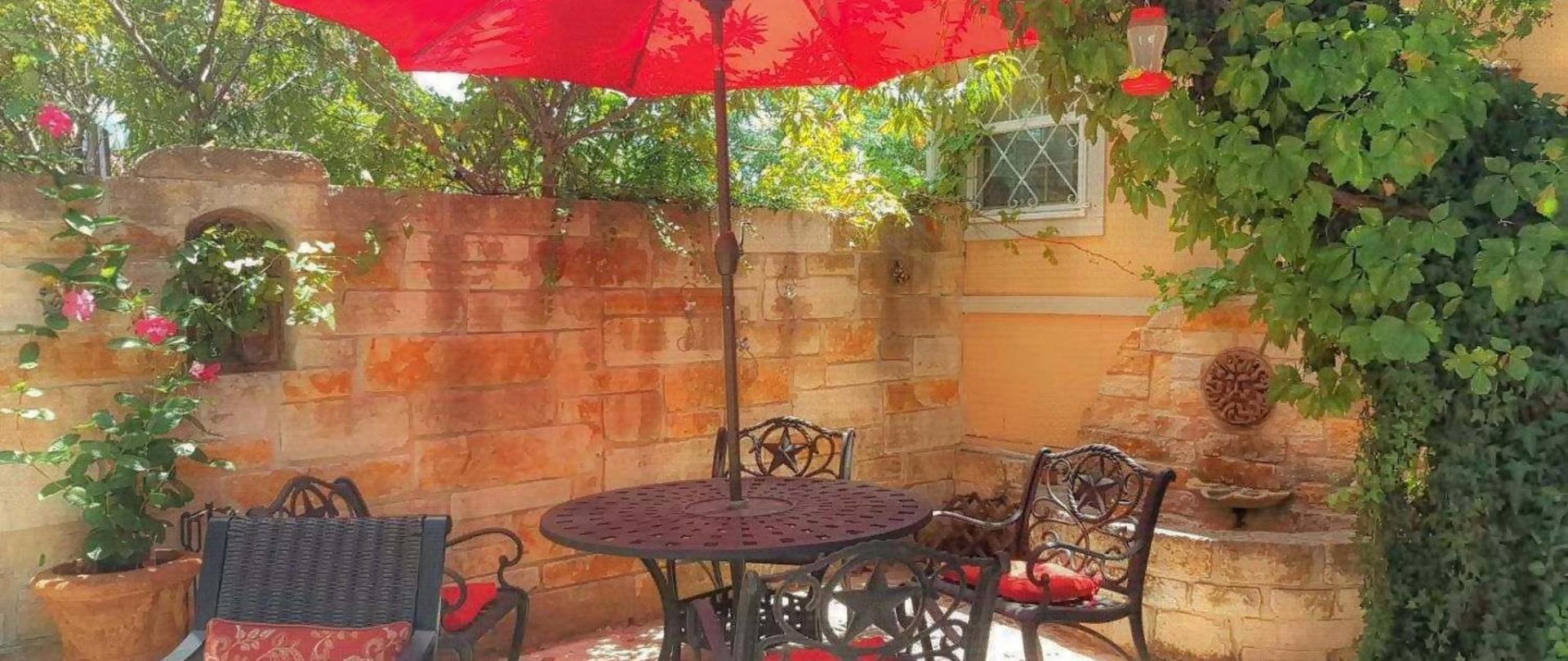 patio_06-1.jpg