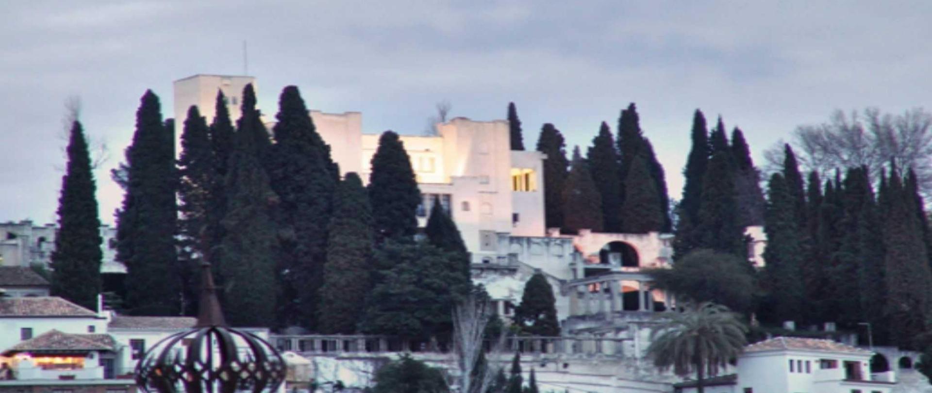 hotel-carlos-v-vistas-alhambra-1.jpg