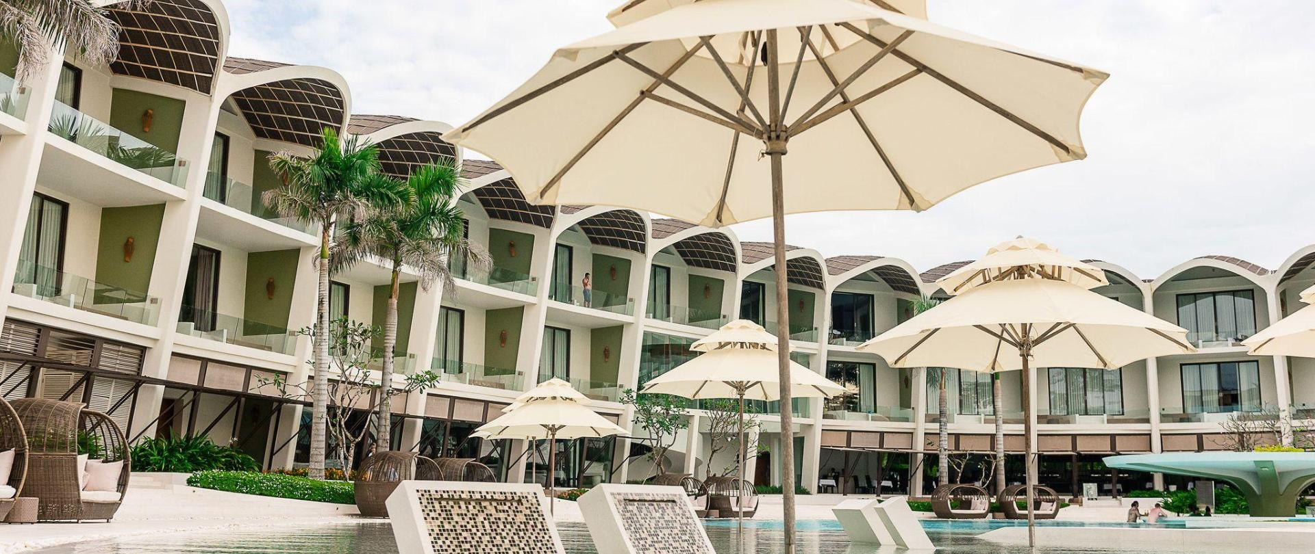 1-hotel-view-33.jpg