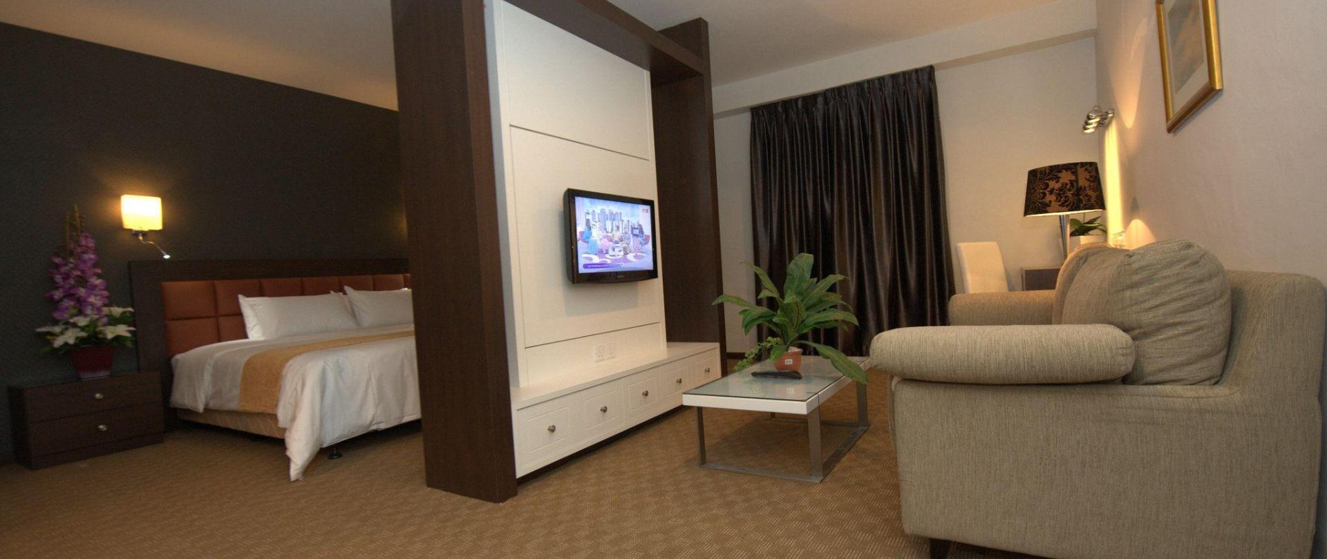 3d_suite-room_3.jpg