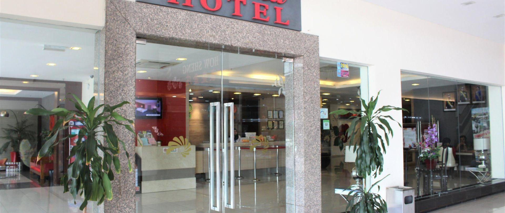 main-door-lobby.jpg