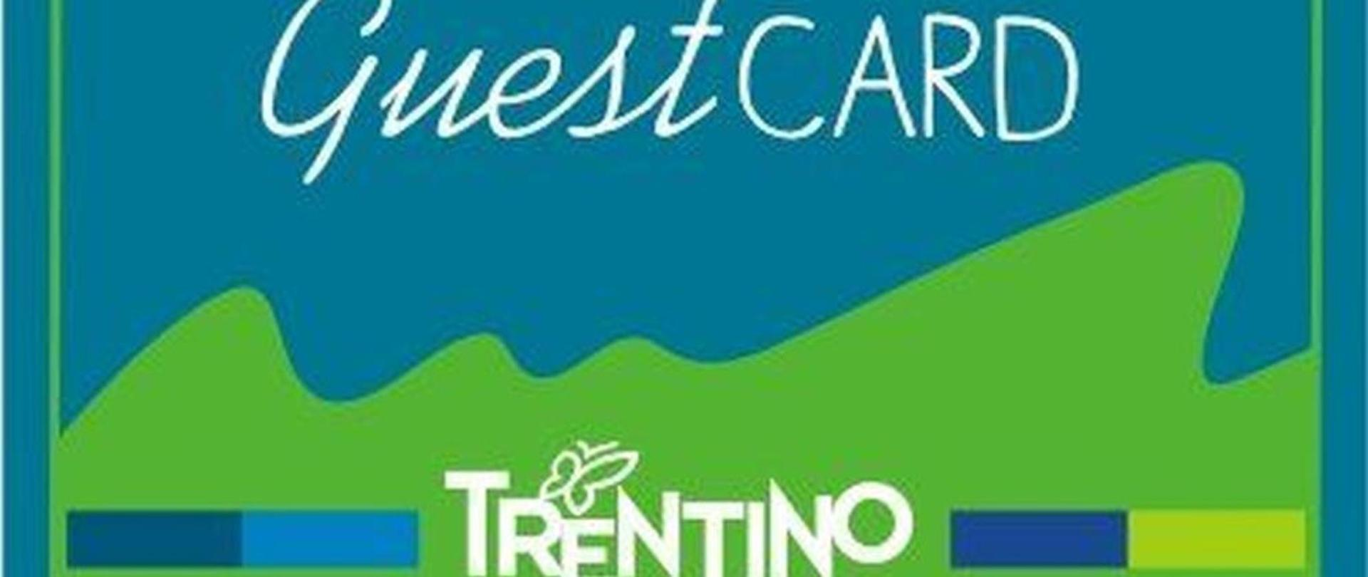 trentino_guest_card.jpg
