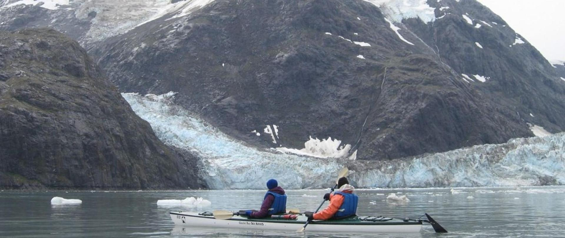 glba-sea-kayaksimg_4409b.jpeg