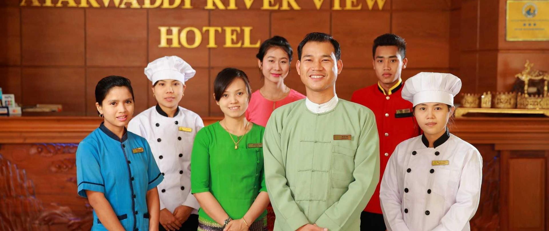 aywd-โรงแรม MDY-71-1.JPG