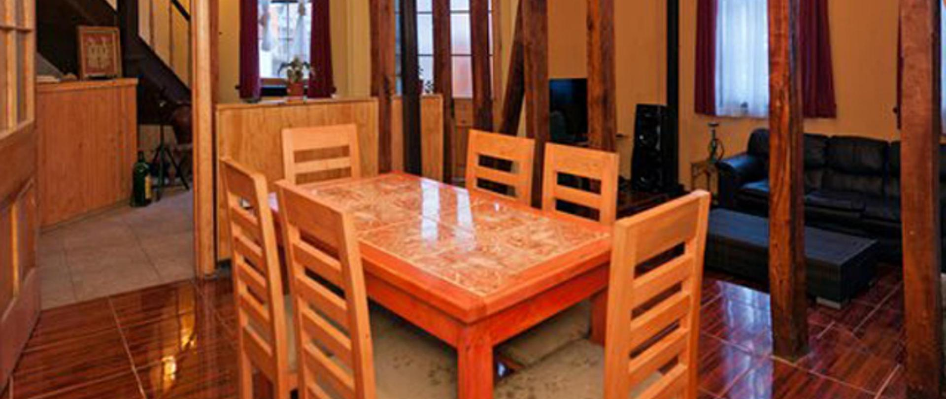espacios_comunes_la_casa_del_puerto.png