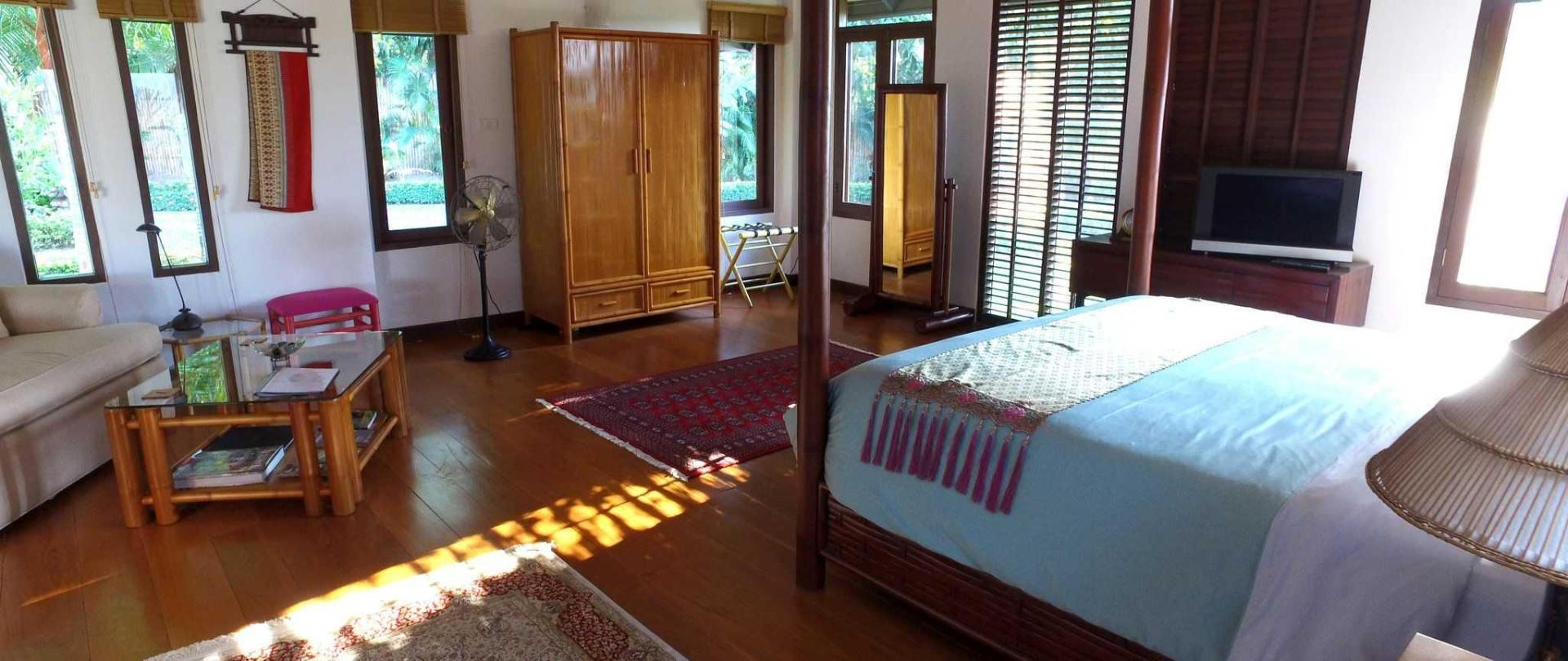 bamboo-bedroom-drone.JPG