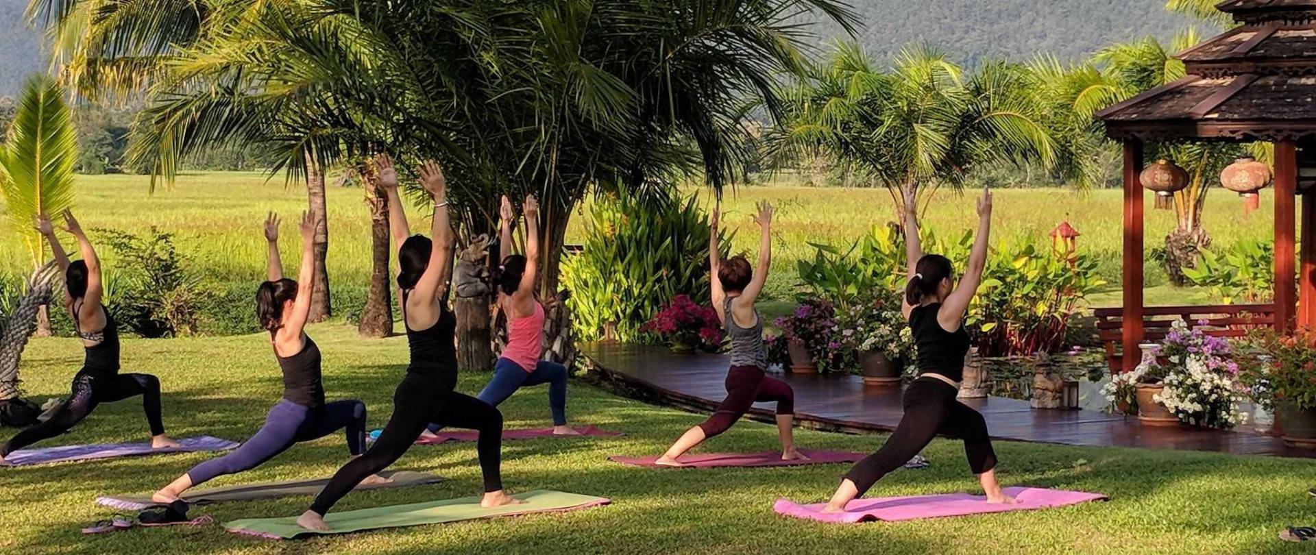 yoga-on-the-lawn.jpg