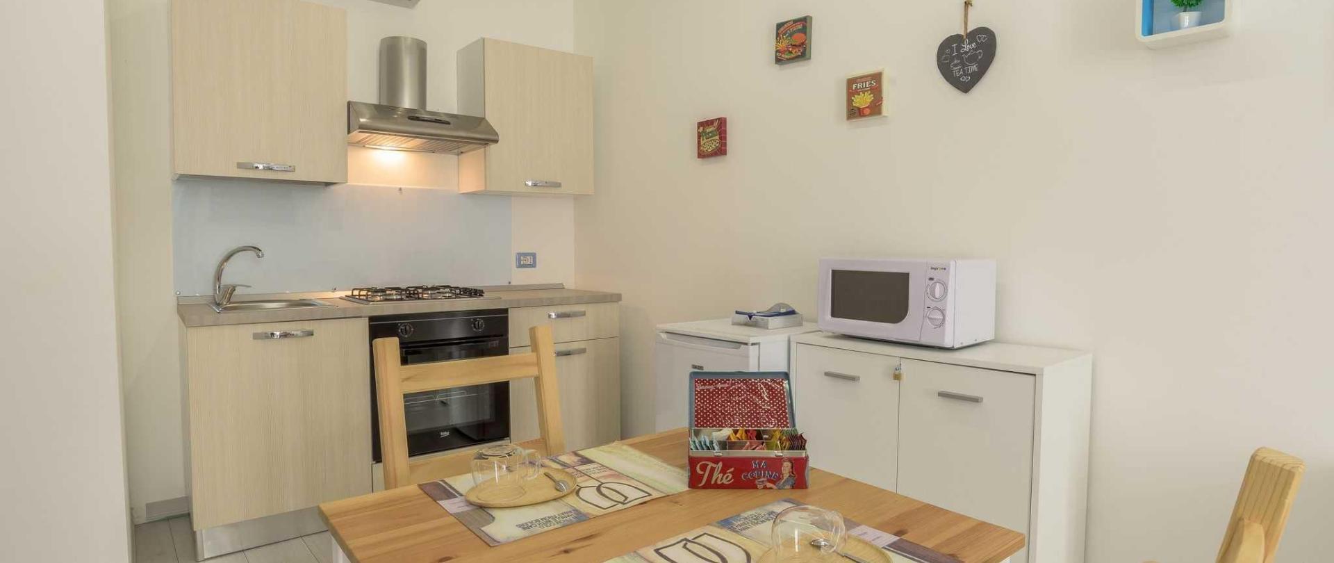 appartamenti-ragusa-21.jpg