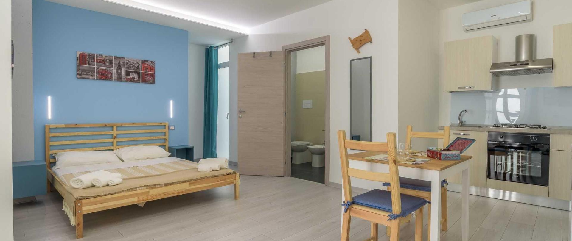 appartamenti-ragusa-15.jpg
