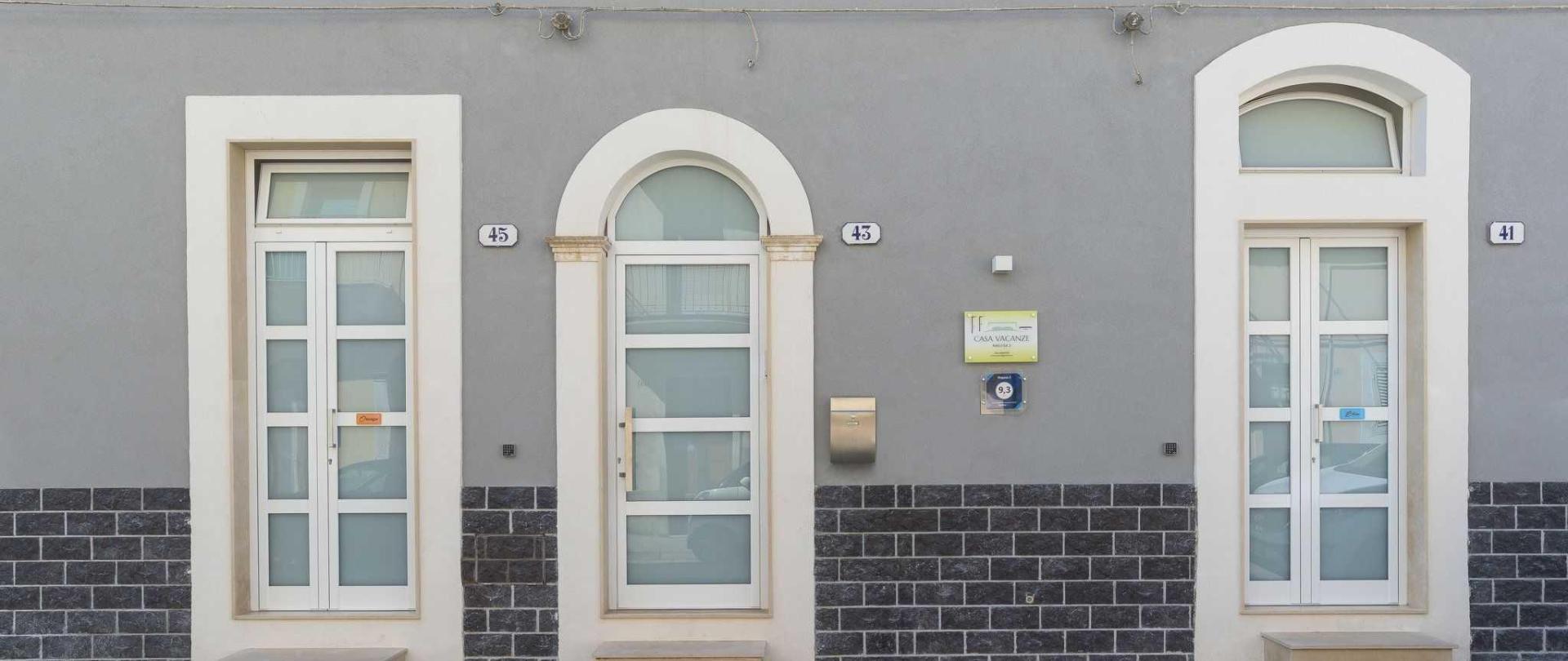 appartamenti-ragusa-13.jpg