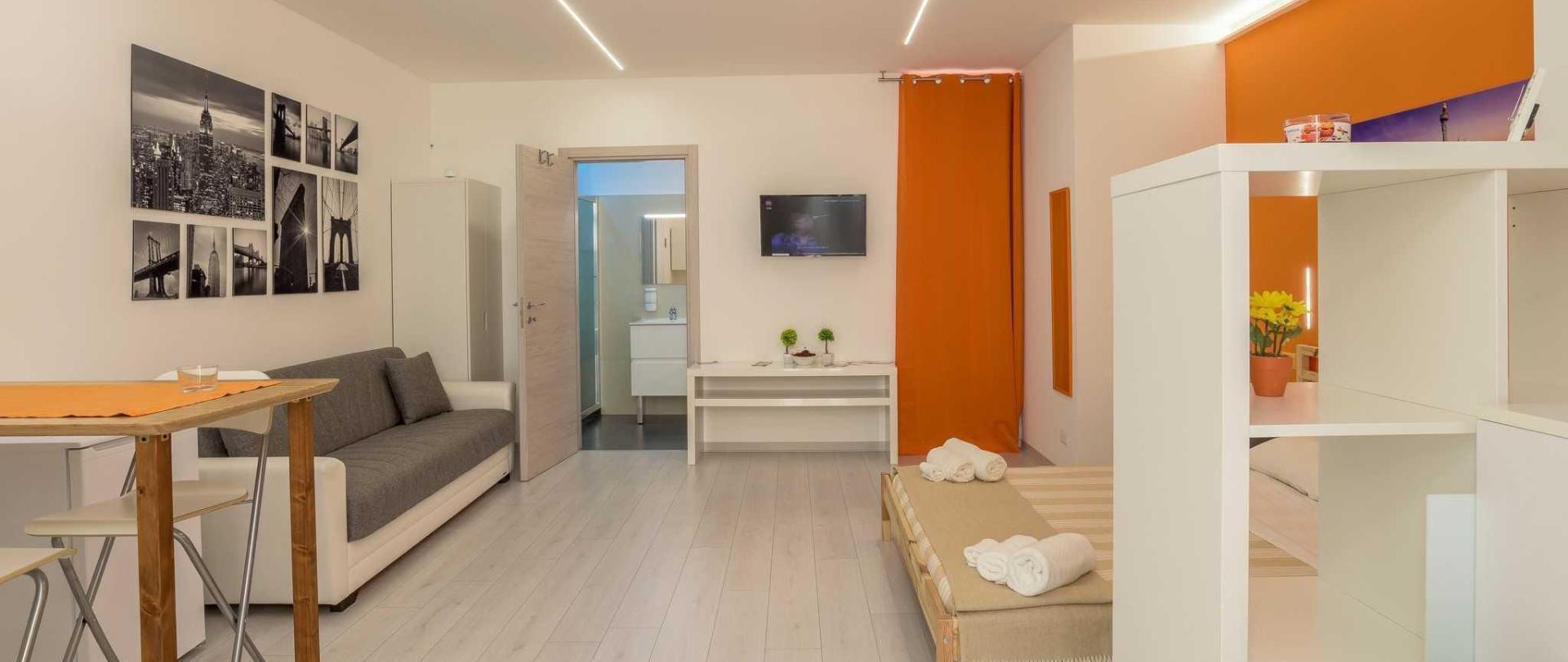 appartamenti-ragusa-6.jpg