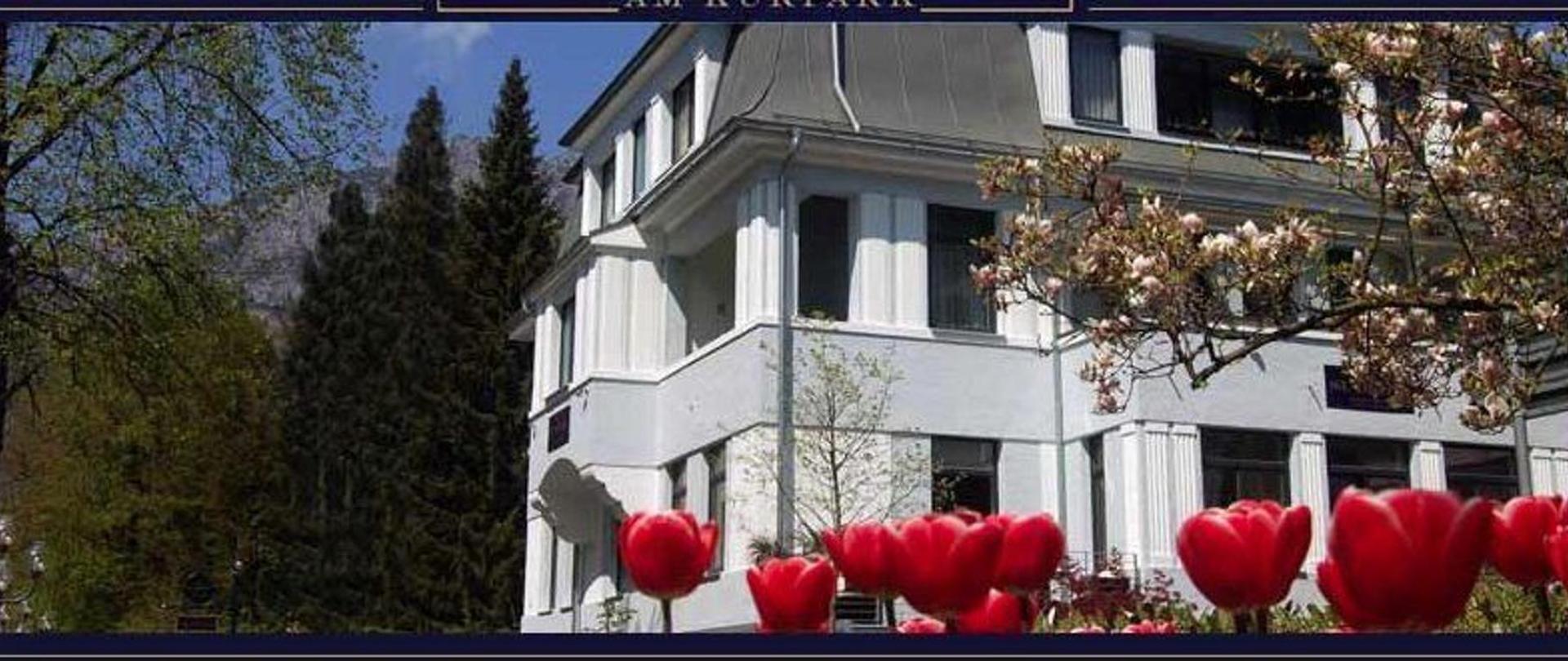 villa-sudrow.jpg