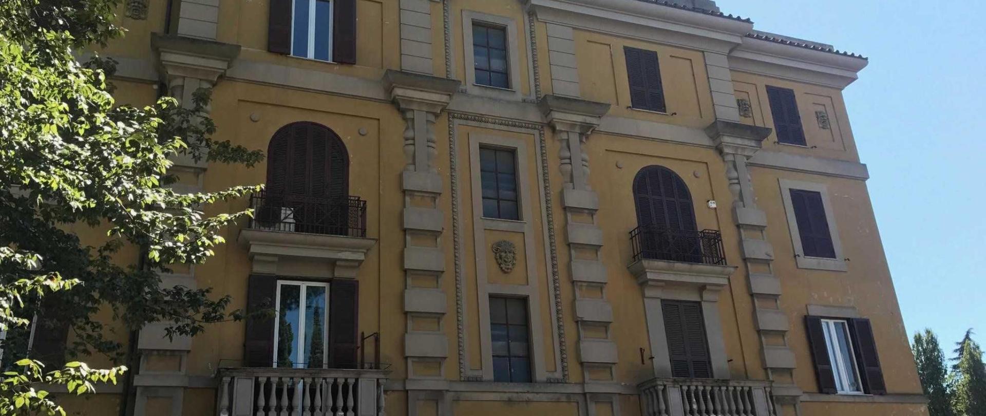 palazzo-booking.jpg