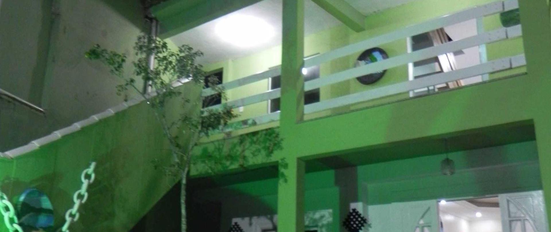 dscn1390-1.JPG