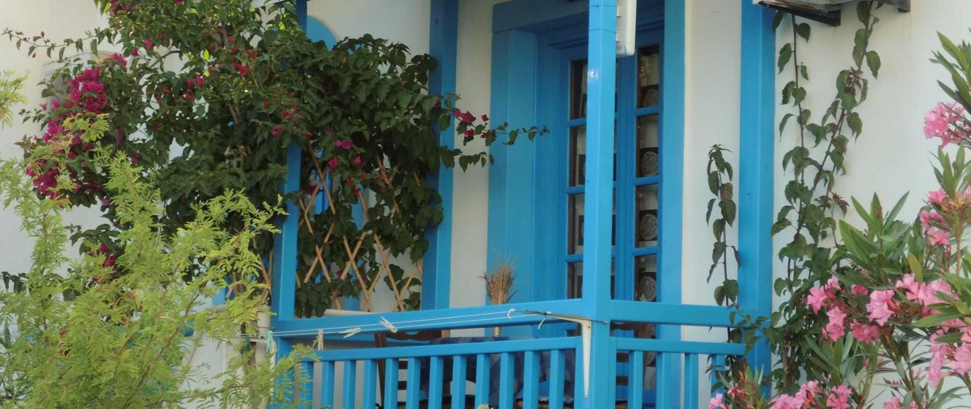 studios-matina-balcony-view-3.JPG