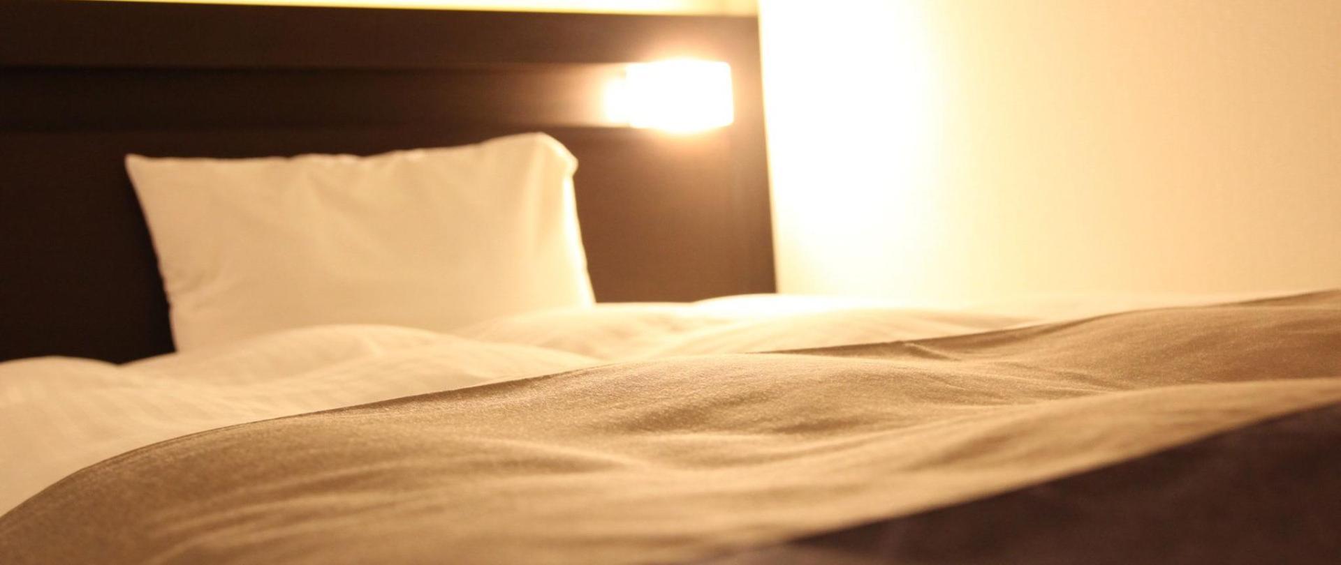 bed_.jpg