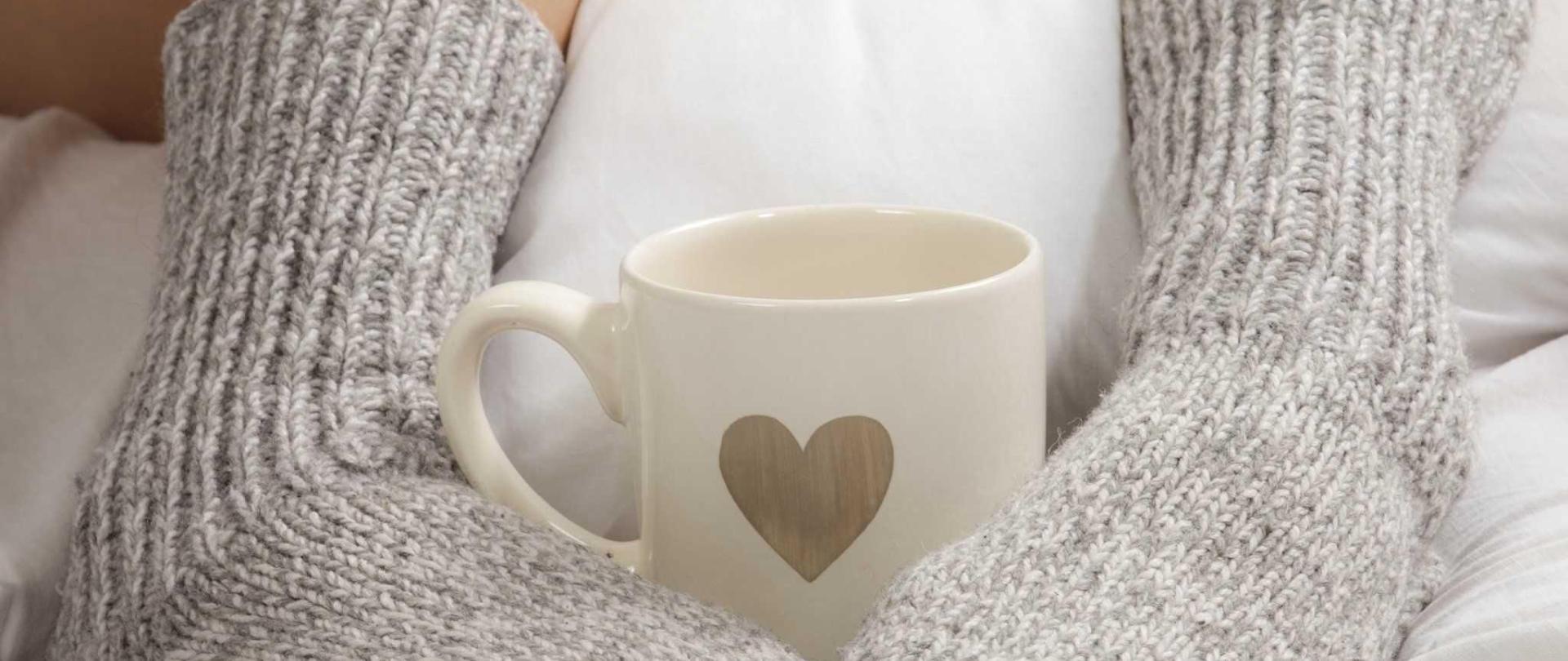 coffee-in-the-morning.jpg